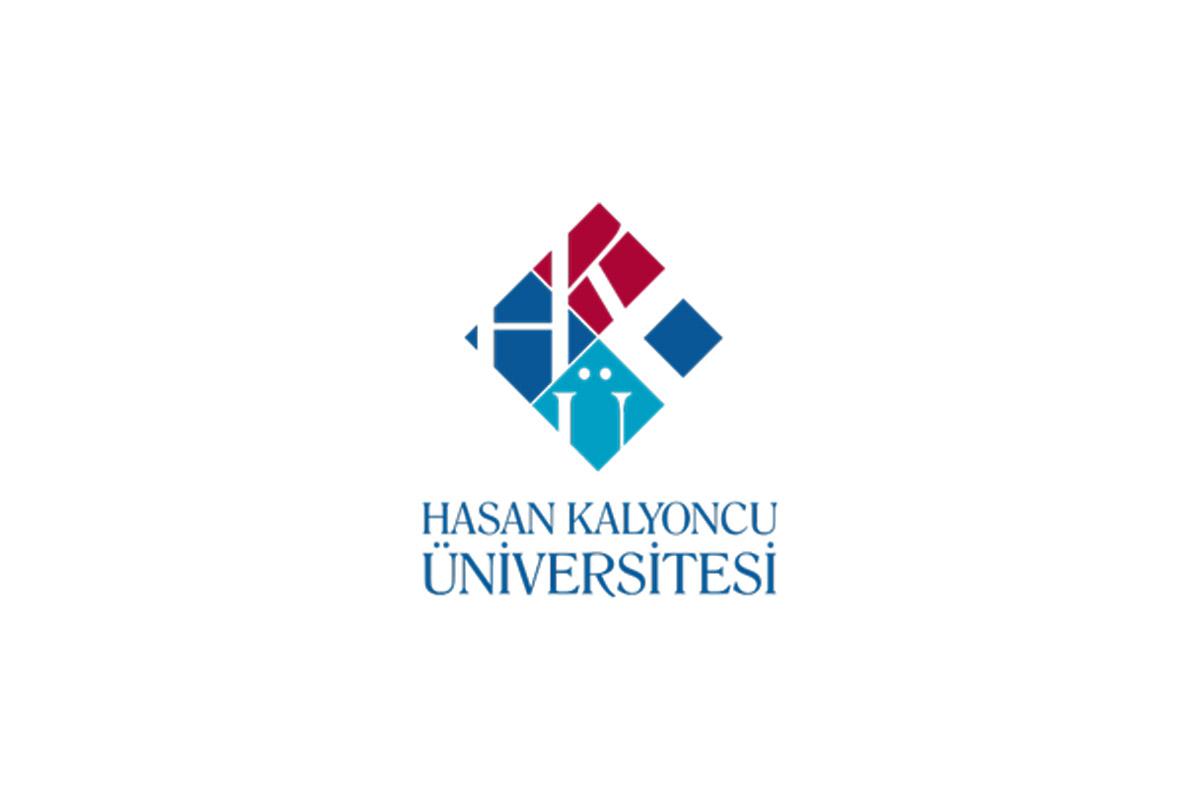 جامعة حسن كاليونجو