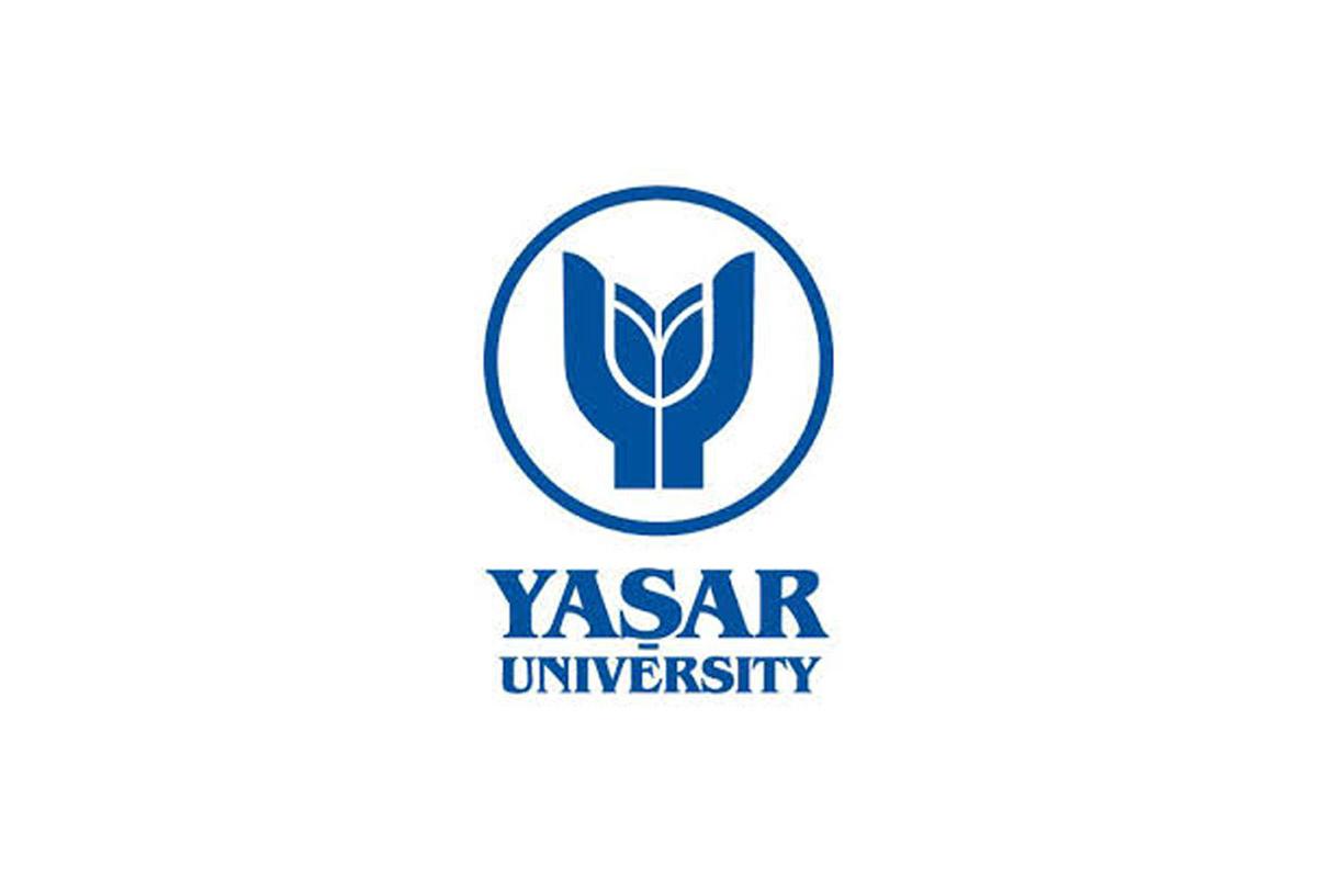جامعة يشار