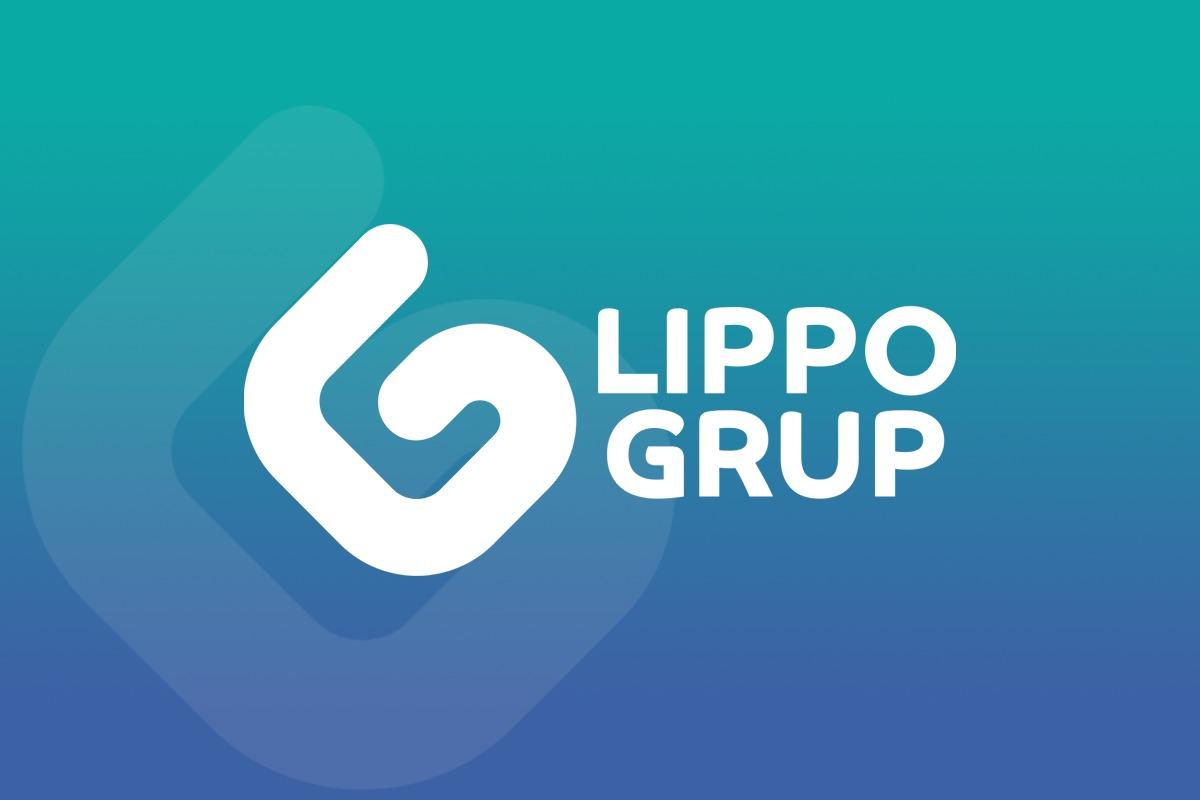 مجموعة ليبو الخدميه